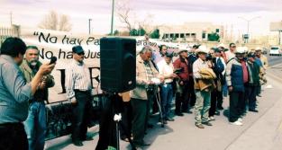 Braceros in Juarez, 2014 (Lorena Figueroa / El Paso Times)