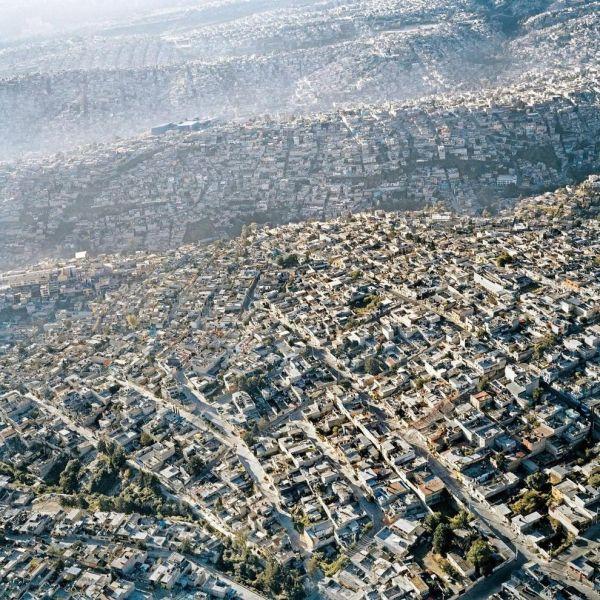 Mexicocity
