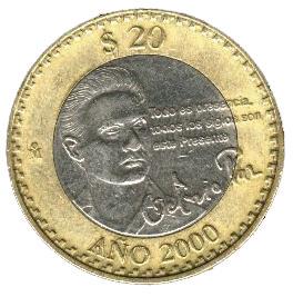 20-peso-paz