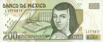 2000-mxn-200-mexican-pesos-2