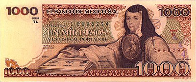 sorjuana-billete