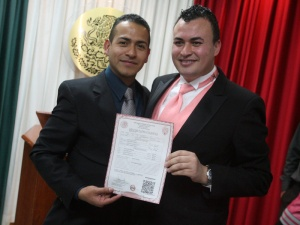 Photo:  José Luis González, Nortedigital.mx
