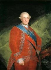 Carlos_IV