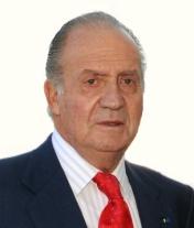 Juan-Carlos:  Don't, don't you need me?
