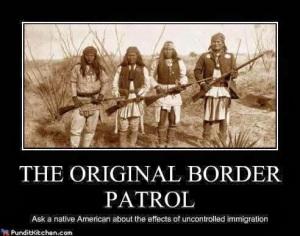 native-americans-border-patrol