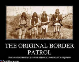 native-americans-border-patrol
