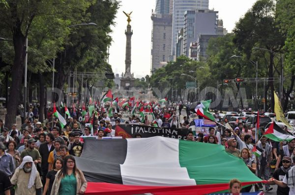 propalestinian-demonstration-held-in-mexico-city_5406368