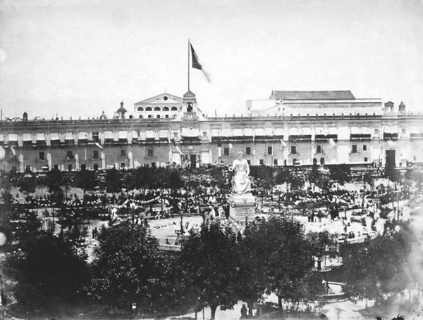 Zocalo-1867
