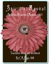 spiritist-manual-MEDIUM