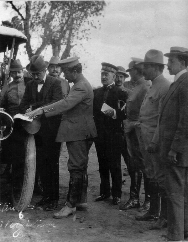 Teoloyucan-13-Aug-1914