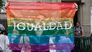 Photo: SDPNoticias