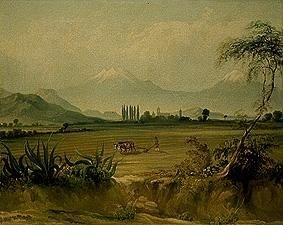 mexikanische_landschaft_xochi_hi