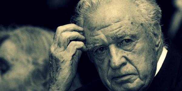 El-Oficio-un-discurso-sobre-el-periodismo-por-Julio-Scherer-1926-2015-640