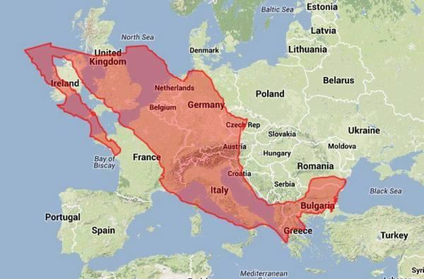 Mexico_Europe