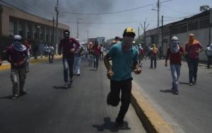 Reuters/Emiliano Torres