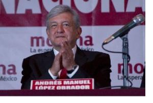 AMLO-Asamblea-Nacional-05