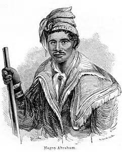 Juan Caballo