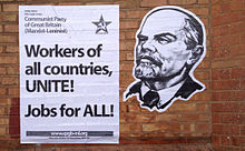 CPGB-ML_Poster