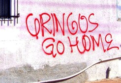 gringos-go-home-expat-chronicles-407x280