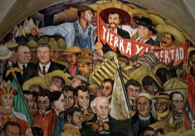 tierra-y-libertad-diego-rivera-7