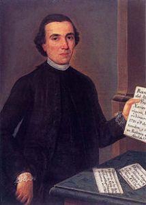 Francisco_Xavier_Clavijero,