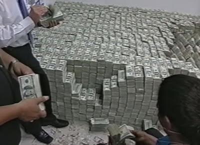 dinero-habitacion-pgr