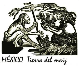 mexico-tierra-del-maiz