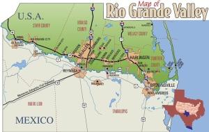 rgv-map-large