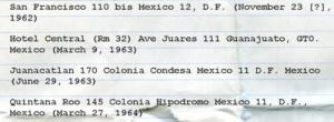 MEXICO ADDRESSES jpeg